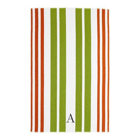 Beachport Extra Large Beach Towel Extra Large Beach Towels