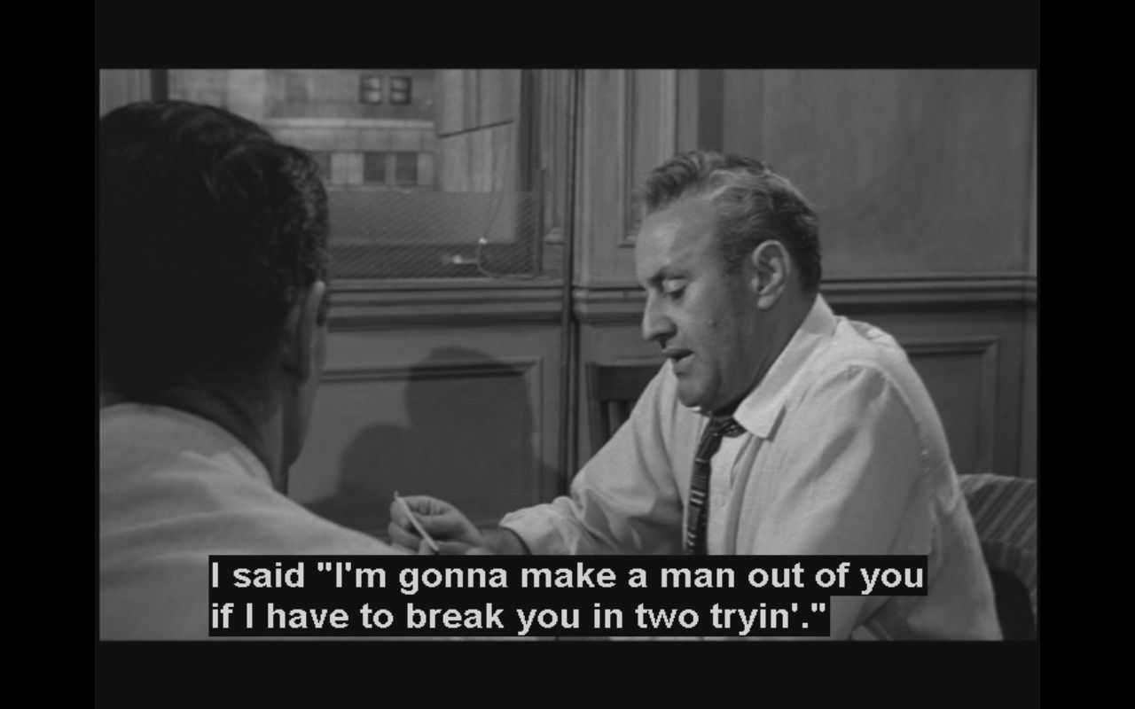 angry men twelve angry men 12 angry men