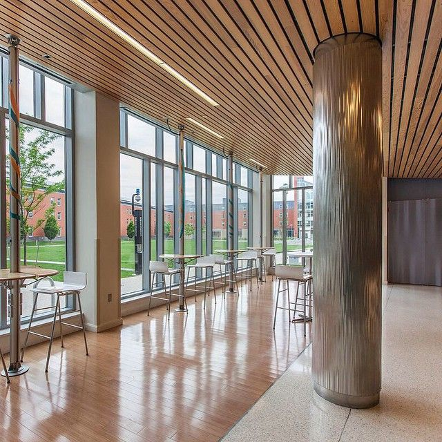 Fresh Basement Steel Columns