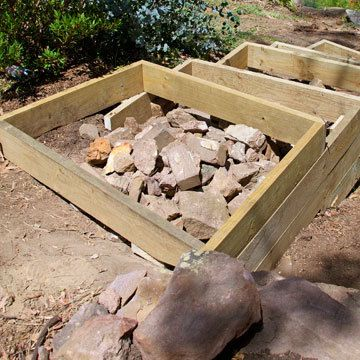 Best Diy Step By Step Instructions On How To Build Your Own 400 x 300
