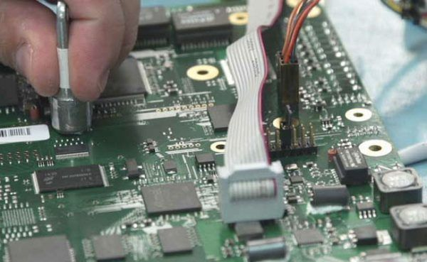 PCB circuit board is one of the most revolutionary inventions in the