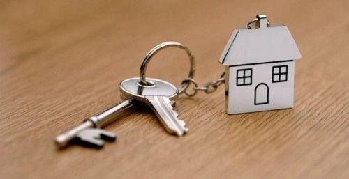 Independent Mortgage Advisor in Nottinghamshire #