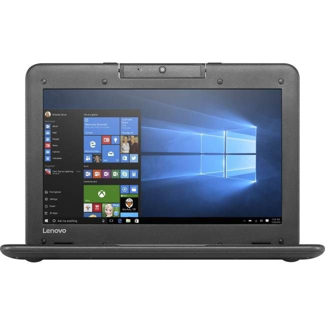 Lenovo N22 Notebooks | Computers | Touch screen laptop, Asus laptop