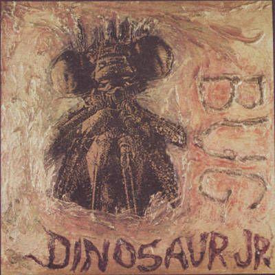 Found Freak Scene By Dinosaur Jr With Shazam Have A Listen Http Www Shazam Com Discover Track 384135 Dinosaur Jr Album Art Dinosaur