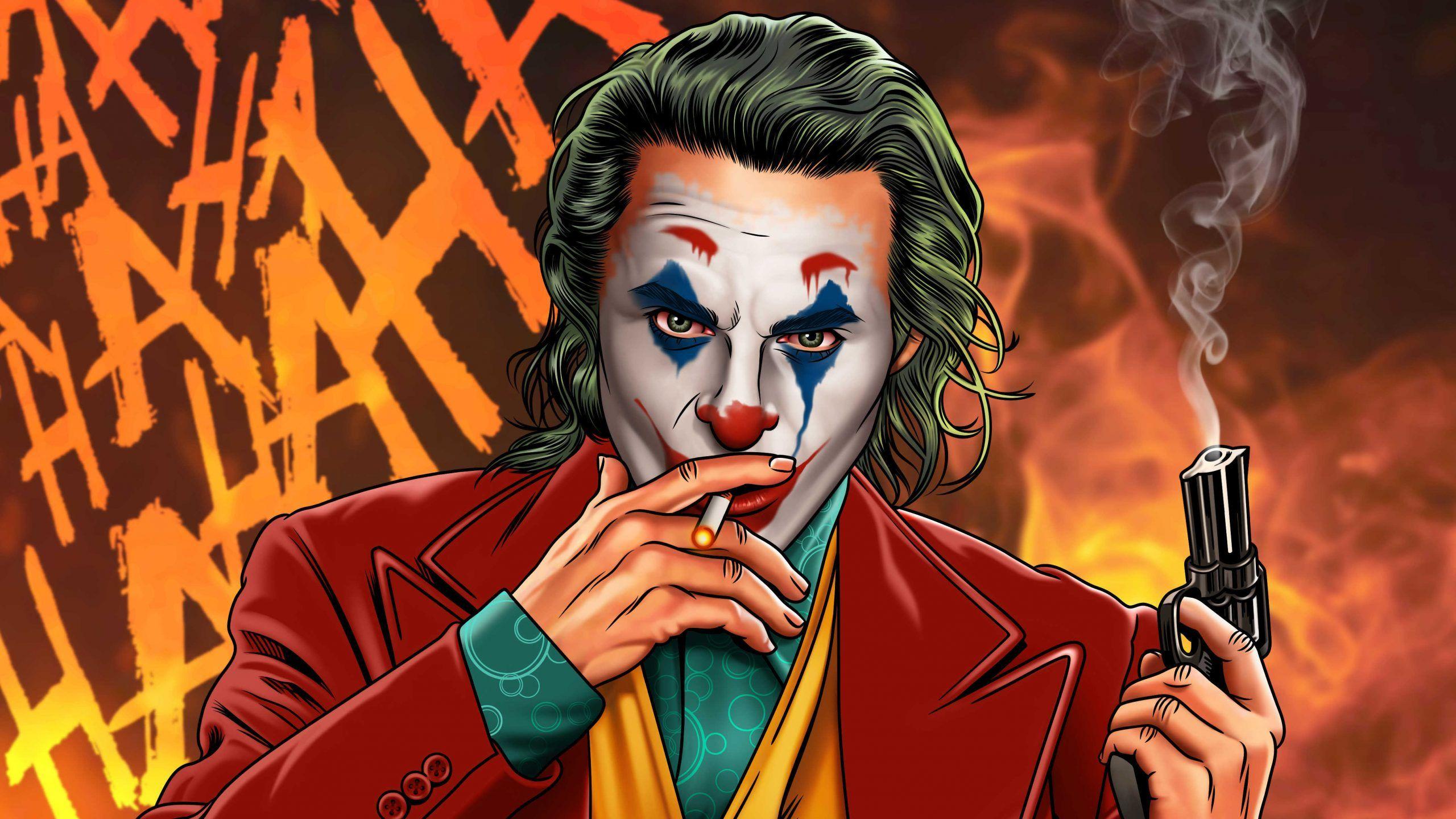 Joker Hd Images 4k Download Wallpaper Joker Hd Wallpaper Batman Joker Wallpaper Joker Images
