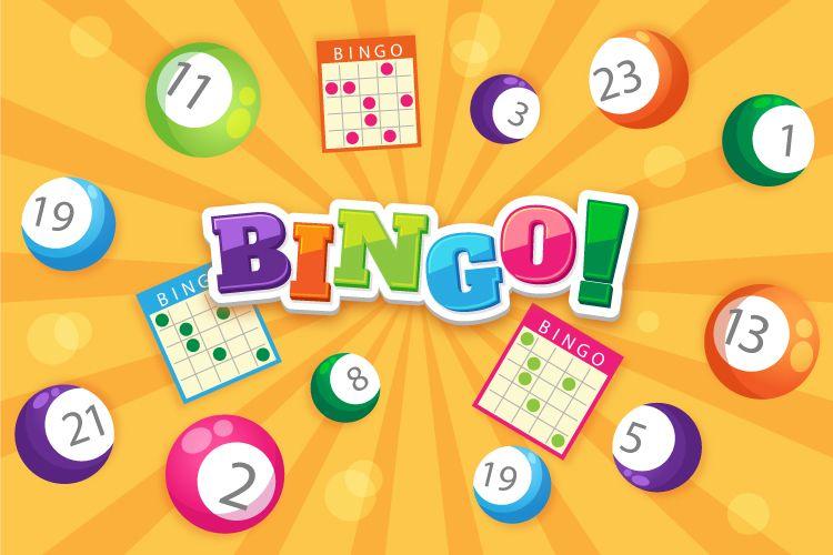 Preenchendo Sua Cartela Virtual Bingo Sites Play Casino Games Bingo