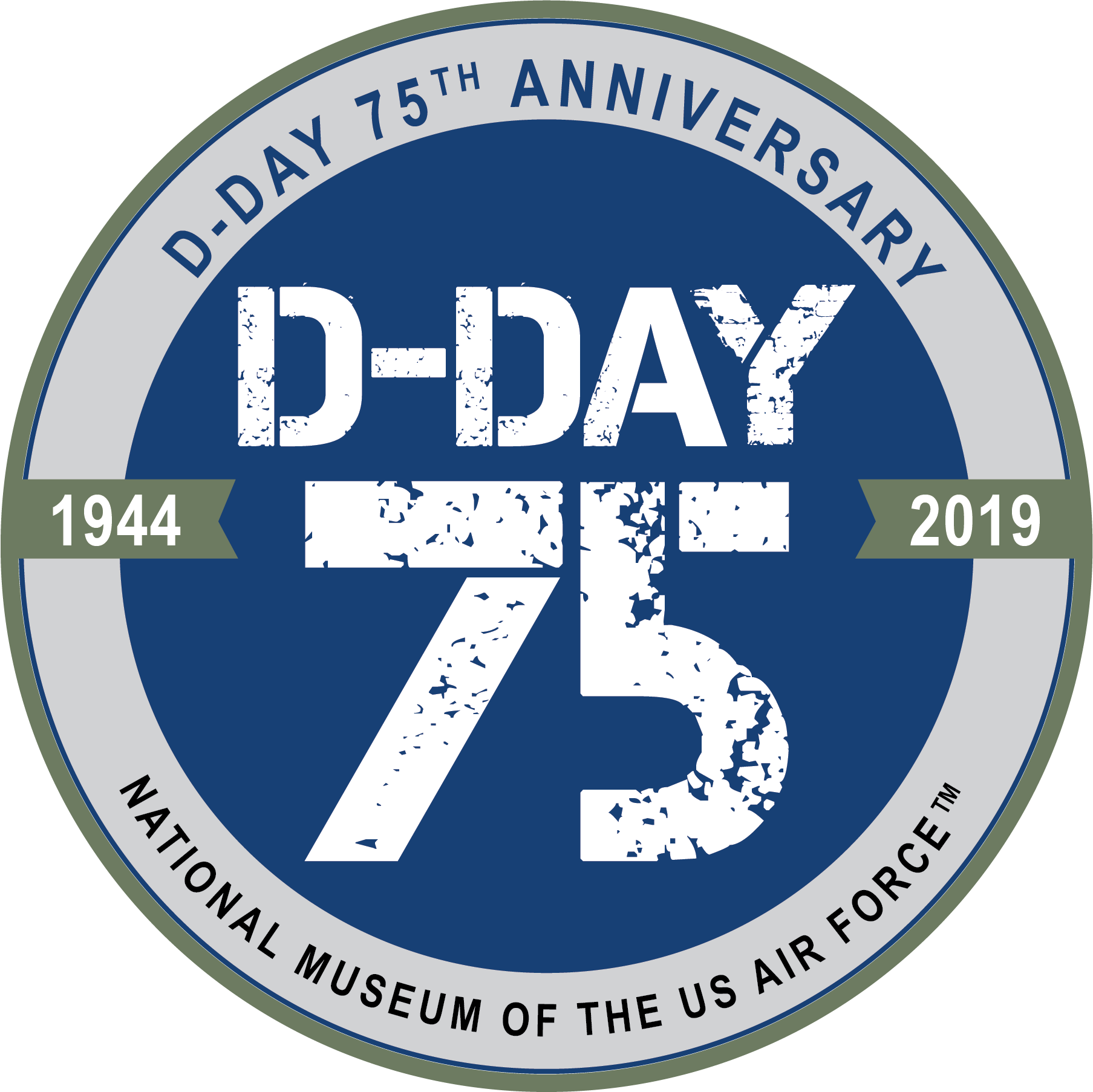 Pin On 75th Anniversary D Day June 6 1944 2019