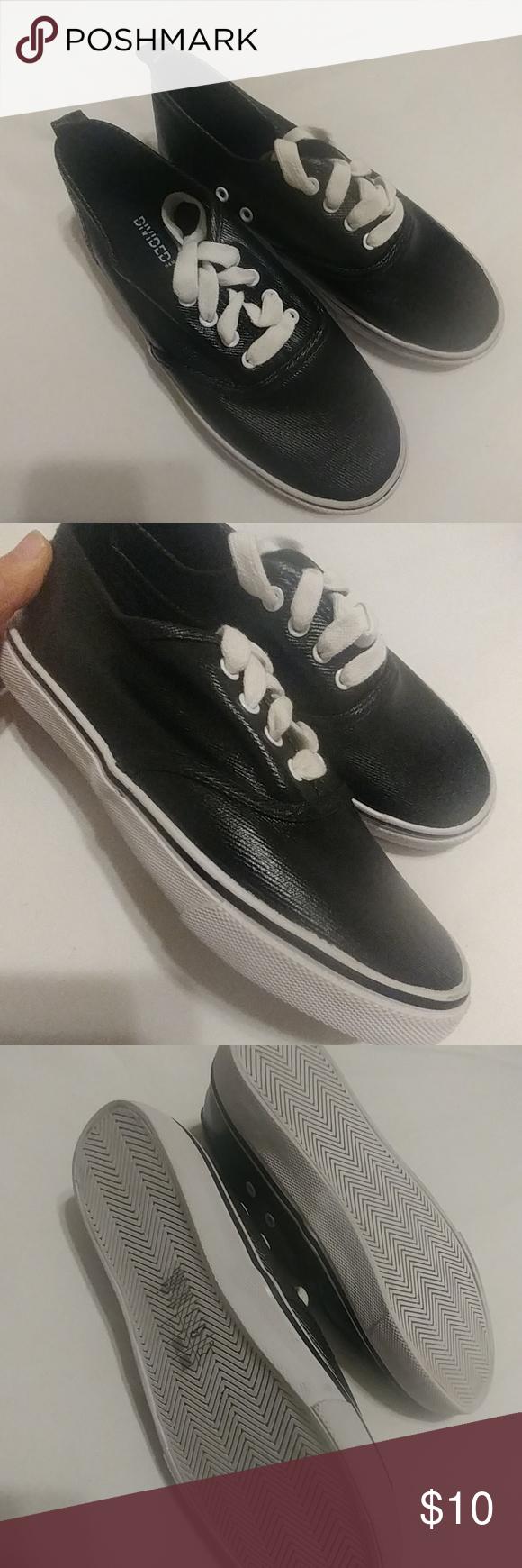Tennis shoes, Shoes, H\u0026m shoes