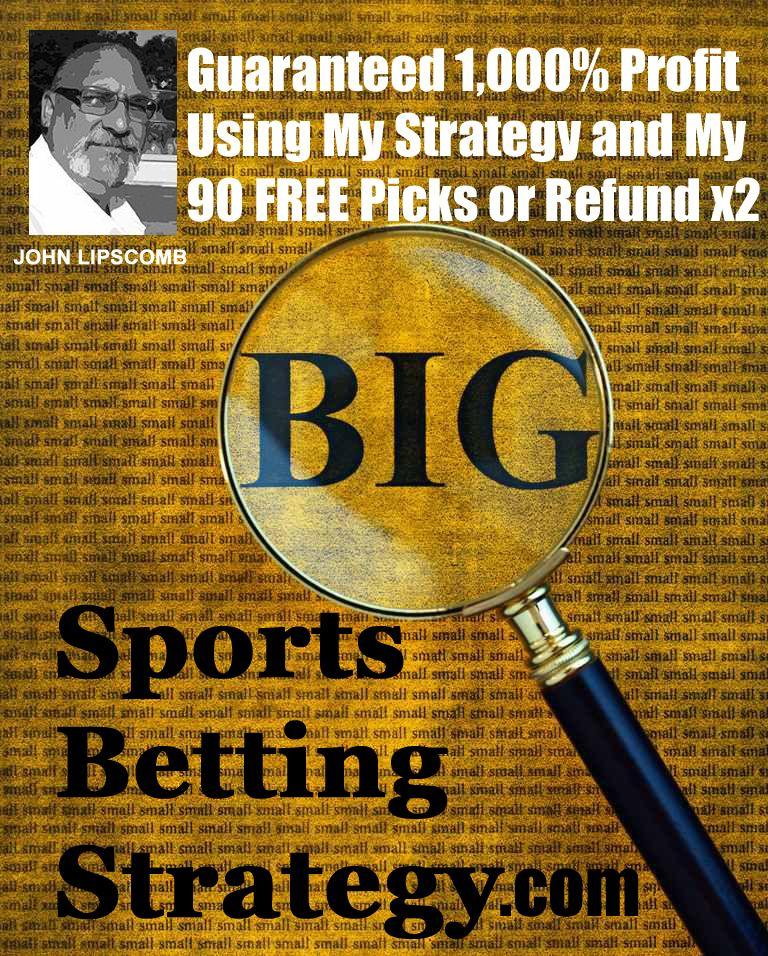 Sports betting for dummies milliman vs robredo betting expert basketball