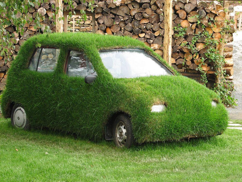 earth car Google Search Eco friendly cars, Car covers, Car