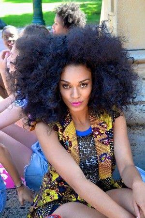 Hair Archives Koko Tv Afro Textured Hair Beautiful Black Hair African Hairstyles