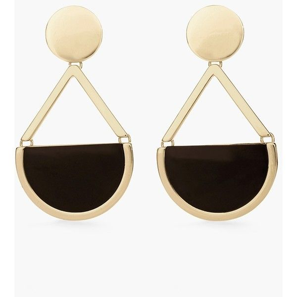 Chicos cara clip on earrings 5475 all liked on polyvore chicos cara clip on earrings 5475 all liked on polyvore featuring jewelry aloadofball Gallery