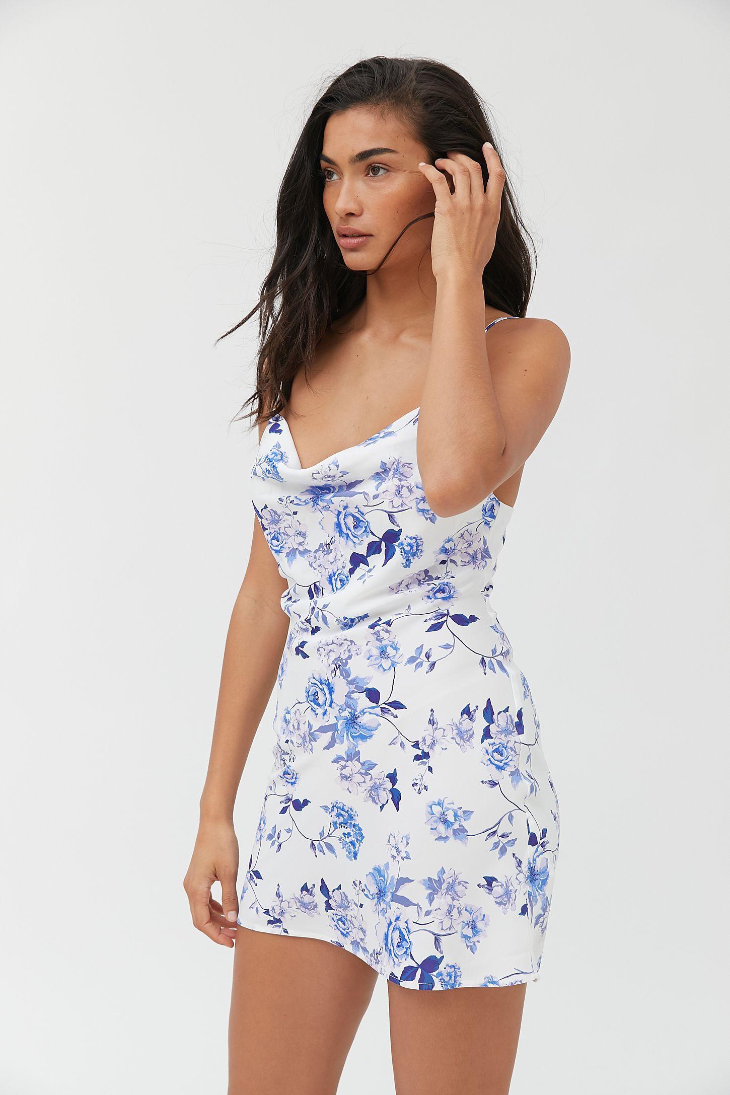 Halsey Dress Fashion Fix Where To Buy The Honey POP