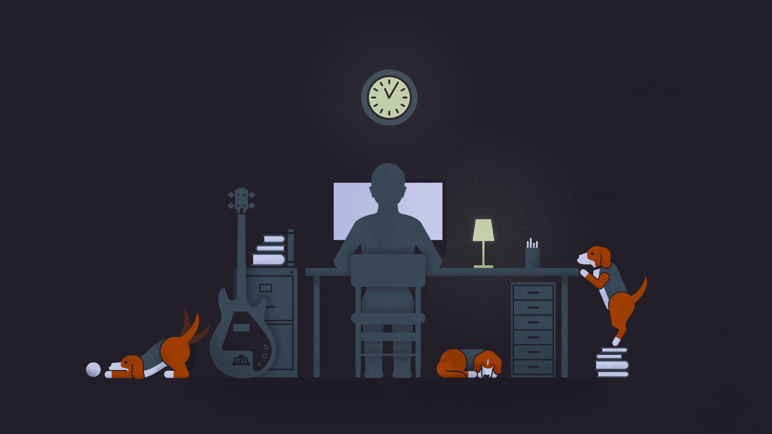 Work Desktop Picture Desktop Wallpaper Design Minimalist Desktop Wallpaper Minimalist Wallpaper