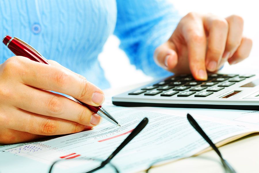 Writing services baltimore