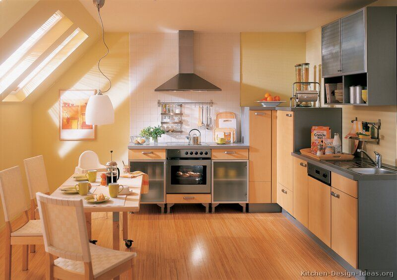 Kitchen Design Ideas Org Entrancing Google Image Result For Httpwwwkitchendesignideasimages Review