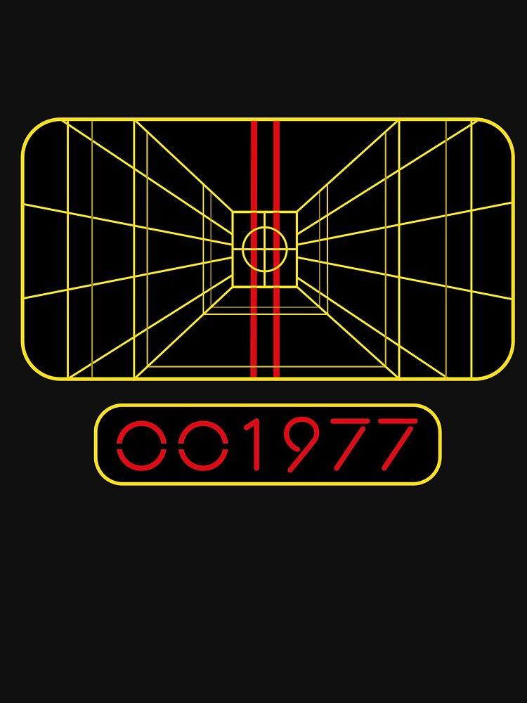 Pin By Minni On Cassette Futurism In 2020 Star Wars Decor Star Wars Diy Star Wars The Old