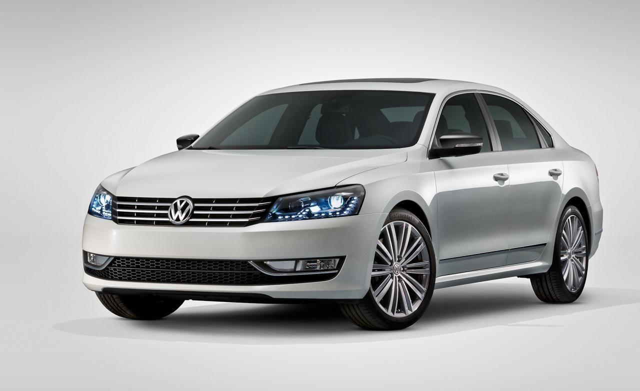 2014 Volkswagen Passat Lindsayvolkswagen Com Dulles Sterling Va Vw Volkswagen Passat Loudouncounty Volkswagen Passat Volkswagen Vw Passat