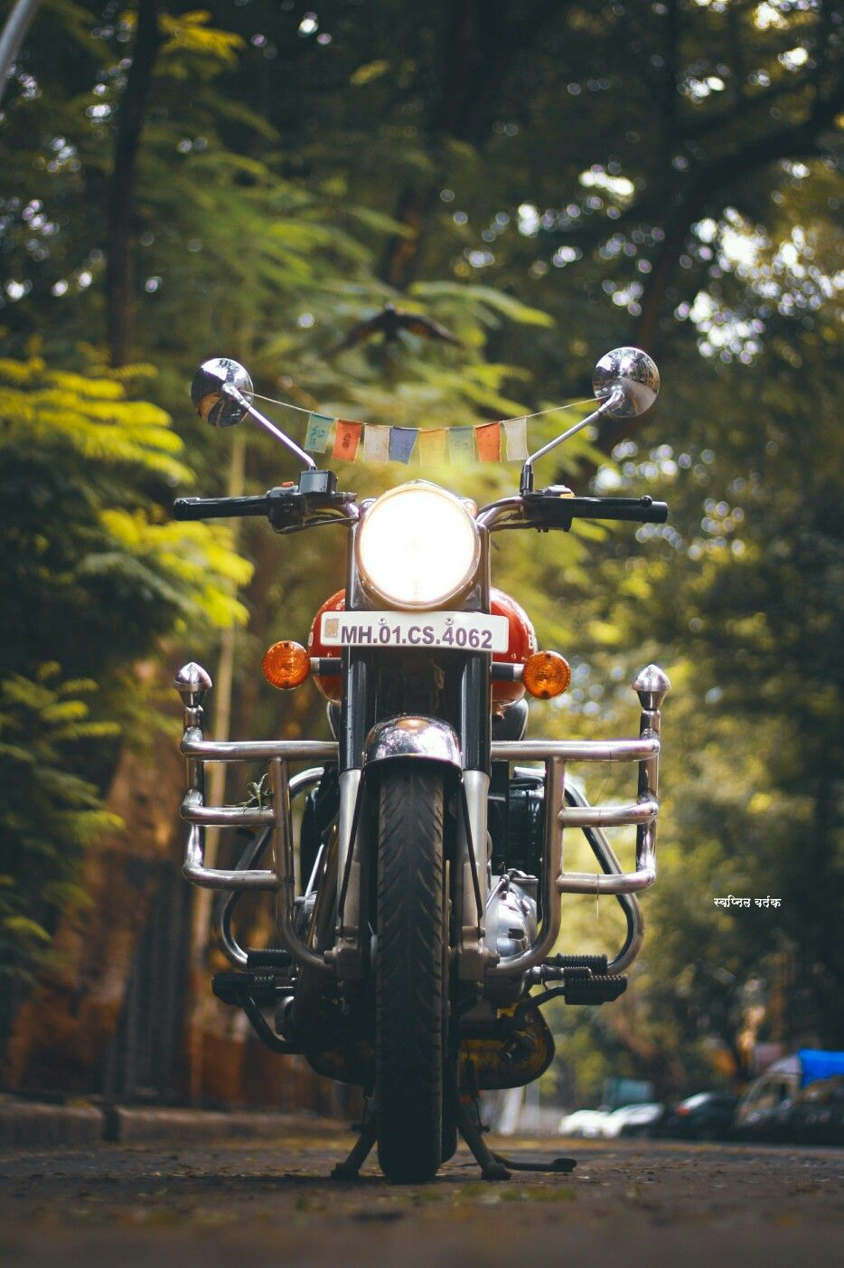Royal Enfield Classic 350 Swapnil Vartak Photography Enfield Classic Bullet Bike Royal Enfield Royal Enfield Hd Wallpapers
