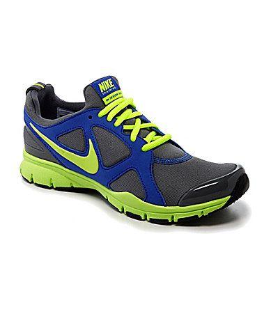 Nike Womens InSeason TR2 Training Shoes #Dillards