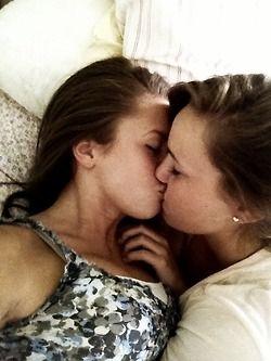 Show Me Lesbians Making Love