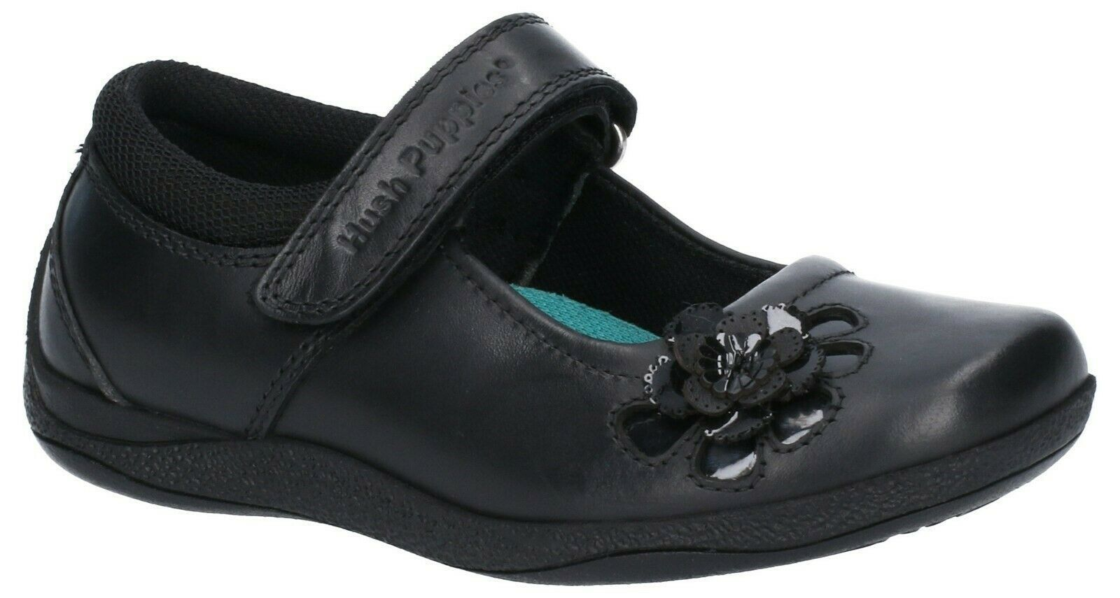 Hush Puppies Mujer Jessica Snr Toque Cierre Calzado Escolar Calzado Mujer Ideas Of Calzado Mujer Calzadomujer In 2020 Oxford Shoes Womens Oxfords Zapatos