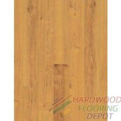 Coretec Plus Norwegian Maple 50lvp505 5 Wide Engineered Luxury Vinyl Plank Flooring Flooring Vinyl Plank Flooring Engineered Vinyl Plank