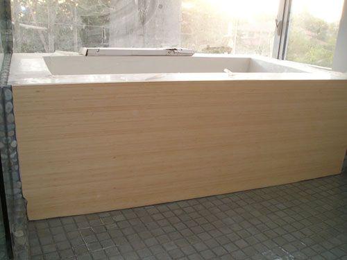 zuma bathtub | zuma bath collection | pinterest | bathtub, bath and
