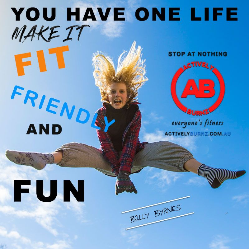 how much is onelife fitness