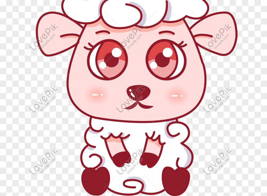 23 Gambar Kambing Kartun Png Kartun Tangan Domba Kambing Digambar Gambar Unduh Download Kambing Kartun Fotografi Gambar Pn Kartun Menggambar Kepala Gambar