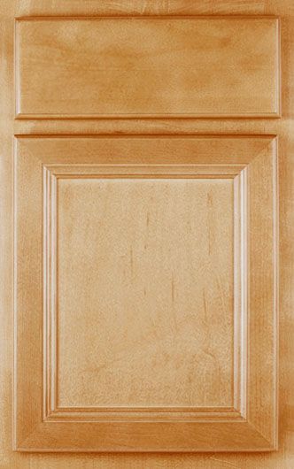 Pin on BJ Tidwell Cabinetry