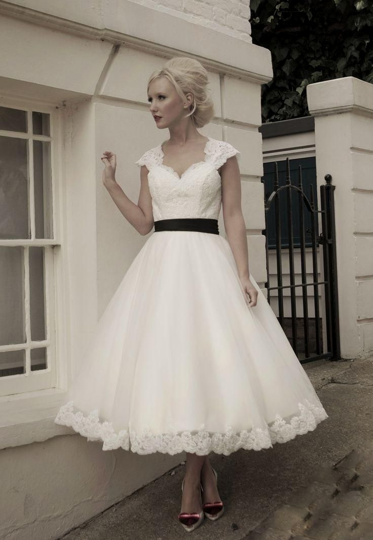 25 Dreamy Reception Dresses Under $150 | 50 Style, Wedding dresses ...