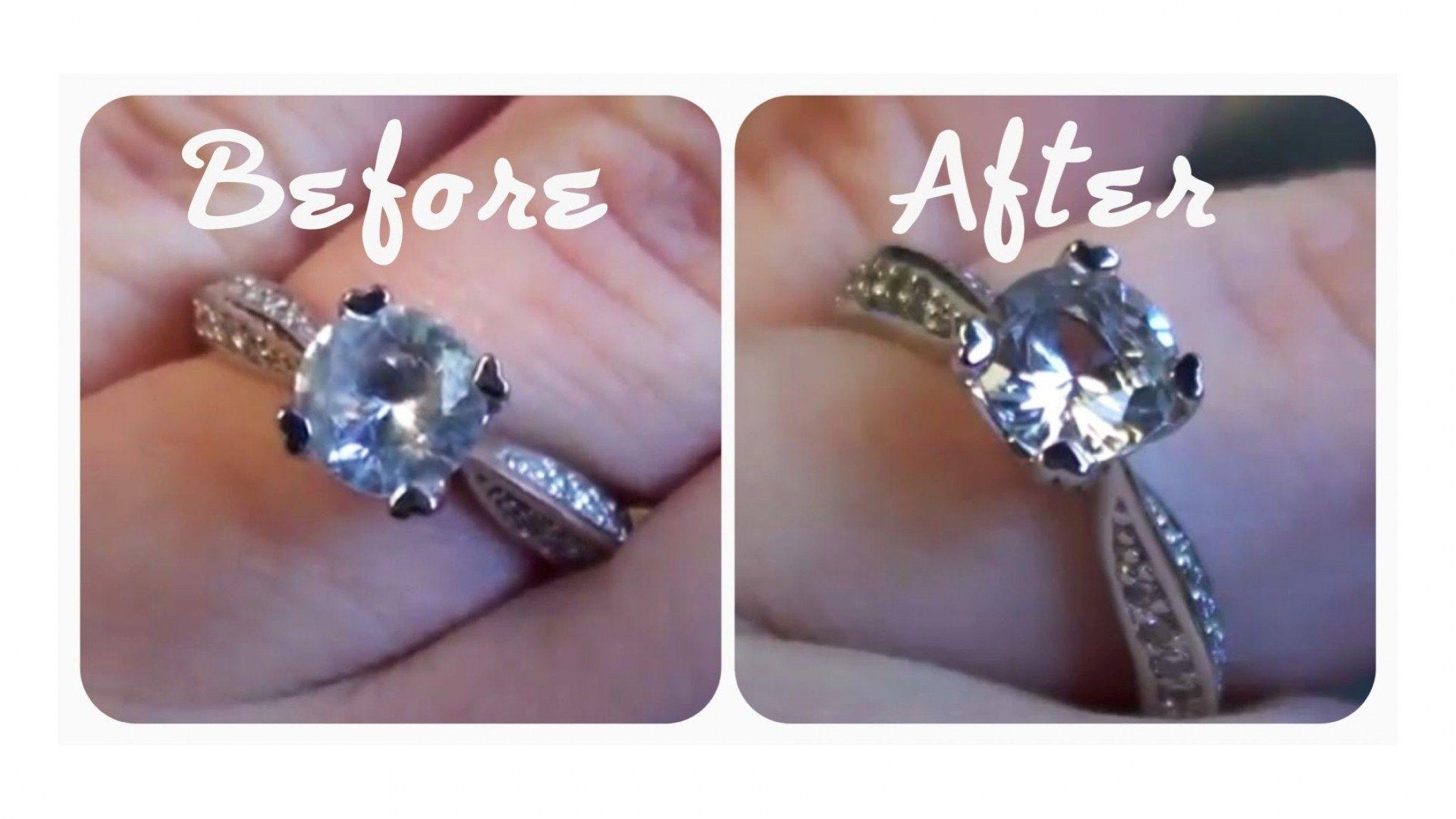 Free Diamond Rings Fake Engagement That Look Real With Regard To Wedding