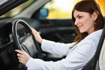 Learn From The Best Driving School In Romford Cheap Car