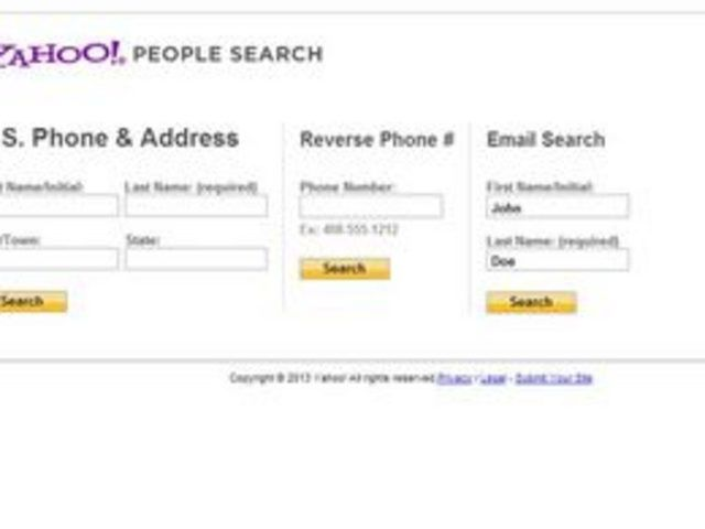 How To Find Someone S Email Address For Free Addressing Email Address Email