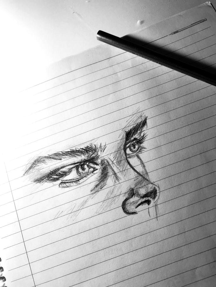 #eye #eyedrawing #draw - Site Today #howtodraweye #eye #eyed | artsketches