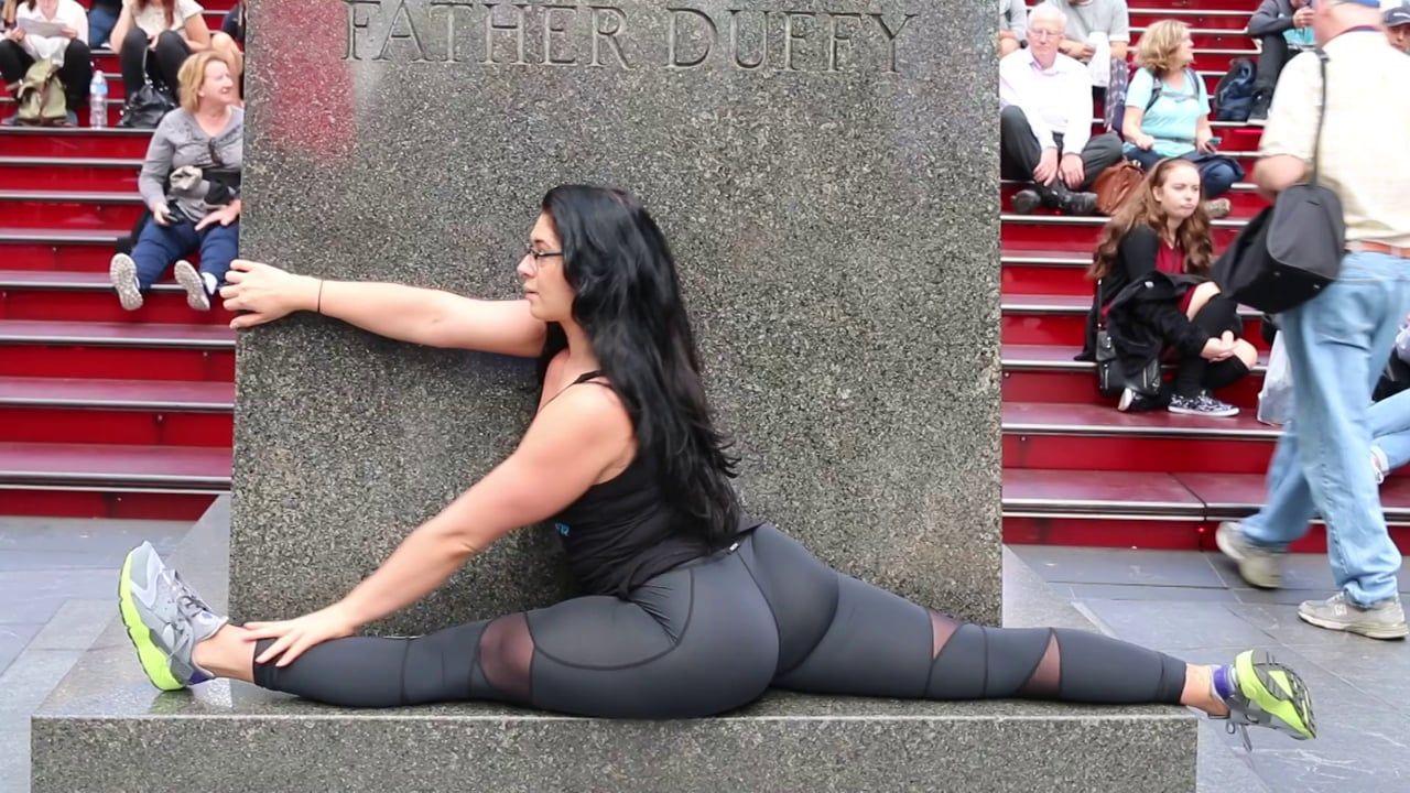 Thrill Yoga Yoga, Puma fierce, Sneakers