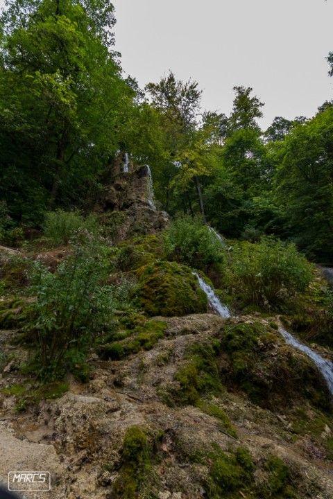 Stuttgart Fotospots und Ausflugsziele in der Umgebung