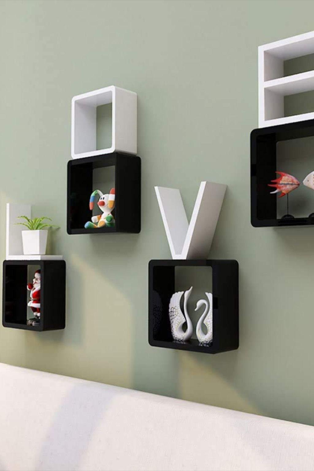 Shop Now #HomeDecorLo #HomeDecor #HomeStore #LoveDesign #WallShelf #ForHome