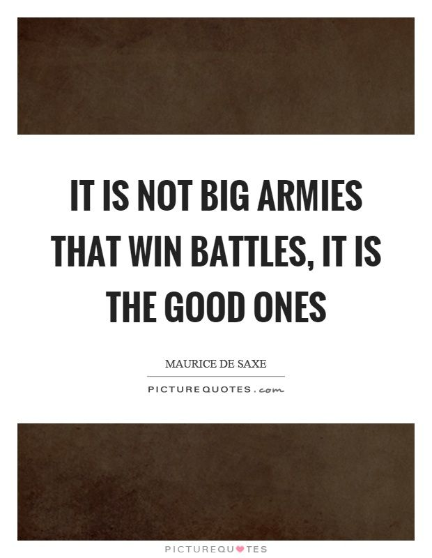 Win Quotes Picture Quotes Winning Quotes Picture Quotes Quotes