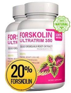 Ultra Trim 350 Forskolin Weight Loss In 2018 Pinterest Weight
