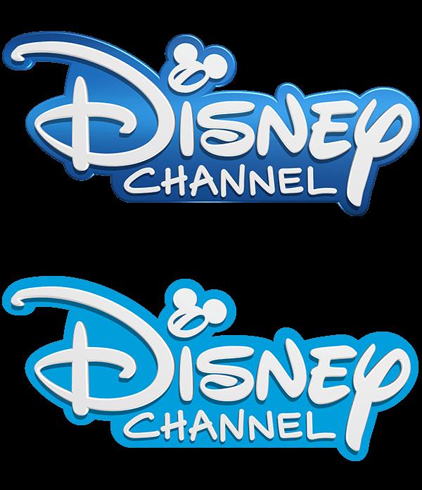 Pin On Disney Filmek