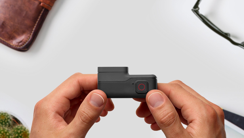 Gopro Hero5 Black 4k Ultra Hd Camera Gopro Best Camera Gopro Hero 5