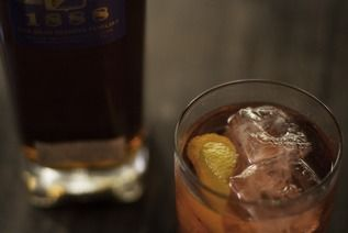 National Rum Day 2013 in Orlando! Where & How to Celebrate!