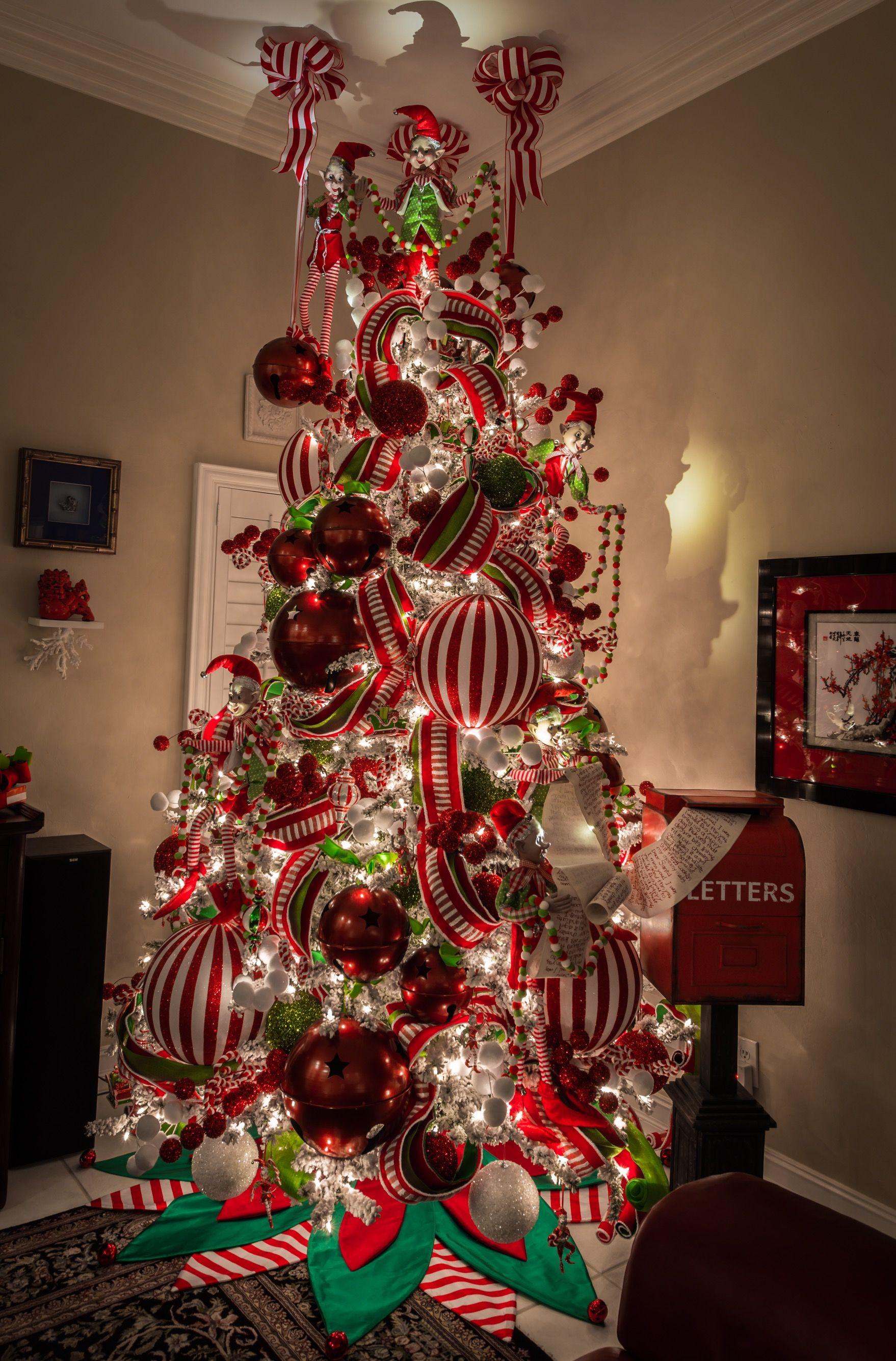content gallery gallery 1 elf tree