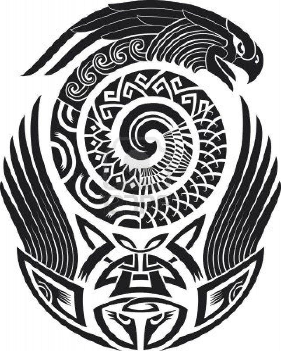 Australia Maori Tattoo Maori Tattoo Patterns Maori Tattoo Maori Tattoo Designs