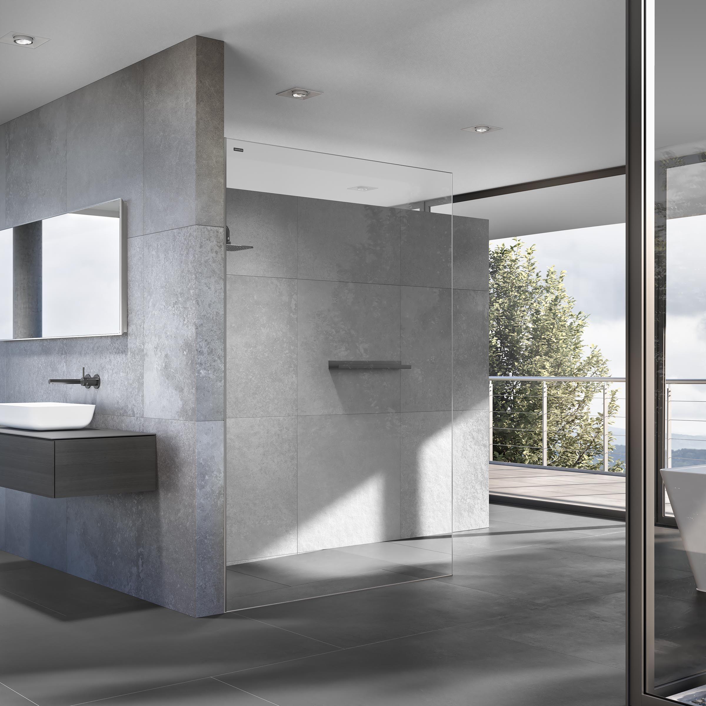 Duscholux Voor Unieke Badkamer En Douchebelevenissen Al Meer