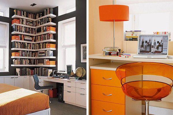 #Innenministerium Innenräume Orange Innenministerium Innenräume #dekoration  #neu #decor #house
