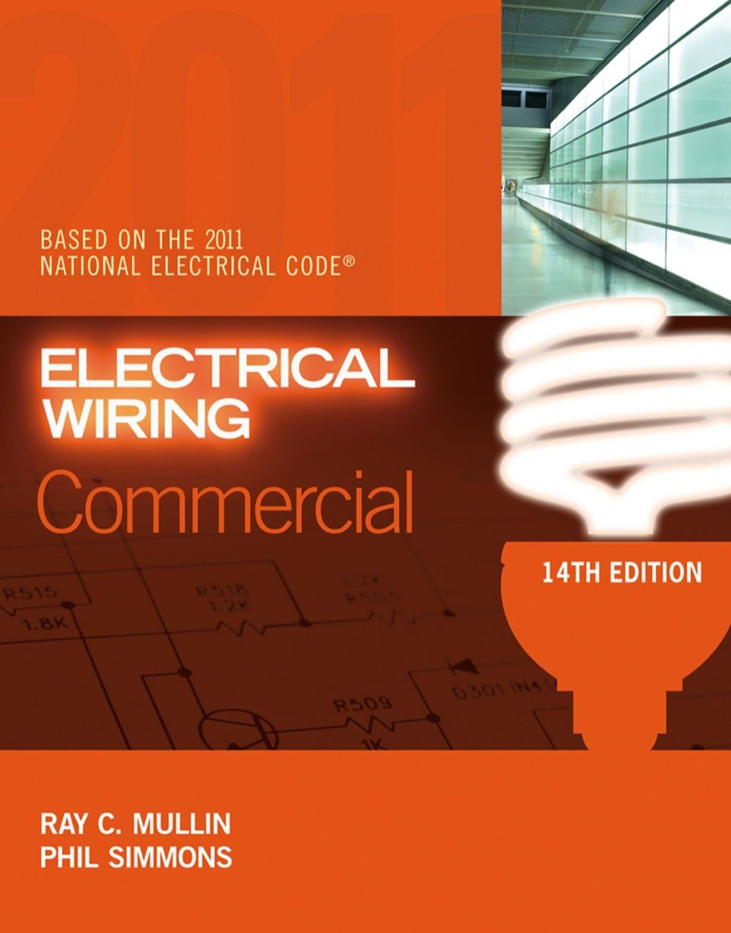 Electrical Wiring Commercial (eBook Rental) in 2020