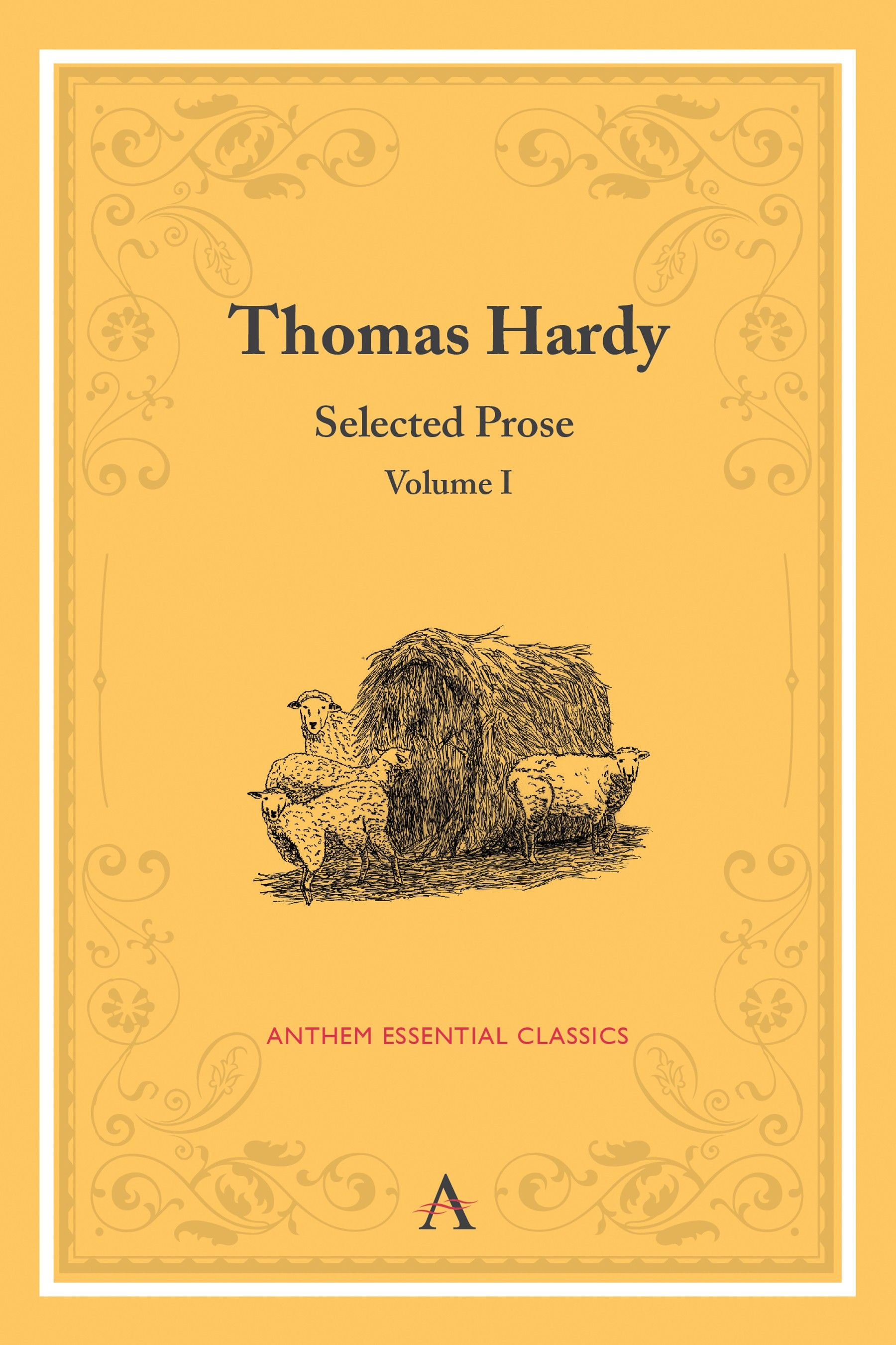 21 best ideas about thomas hardy reunions penguin 21 best ideas about thomas hardy reunions penguin books and novels